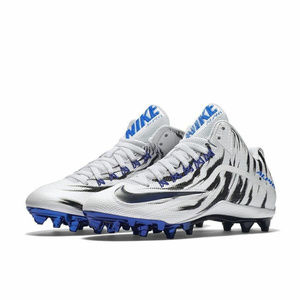 NIKE ALPHA PRO 2 3/4 TD LE 2.0 Football Cleats